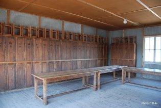Dachau concentration camp (22)