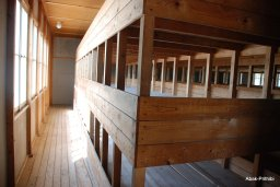 Dachau concentration camp (23)