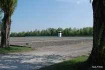Dachau concentration camp (24)
