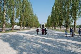 Dachau concentration camp (25)