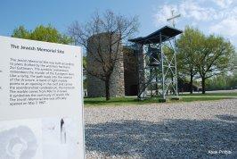 Dachau concentration camp (26)