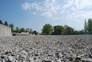 Dachau concentration camp (27)