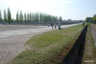Dachau concentration camp (28)