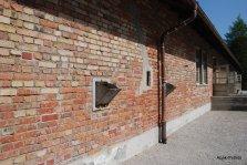 Dachau concentration camp (30)