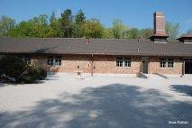 Dachau concentration camp (33)