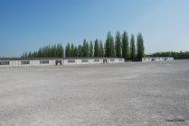 Dachau concentration camp (4)