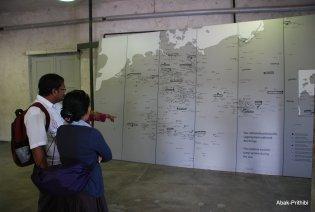 Dachau concentration camp (5)