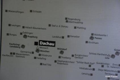 Dachau concentration camp (6)
