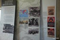 Dachau concentration camp (7)