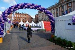 Fête de la violette, Toulouse (8)
