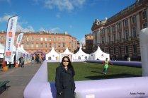 Fête de la violette, Toulouse (9)