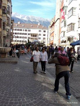 Innsbruck, Austria (1)