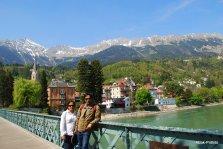 Innsbruck, Austria (15)