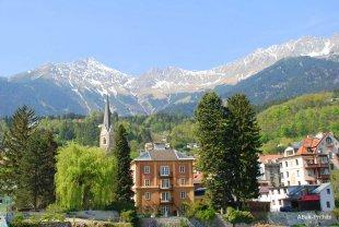 Innsbruck, Austria (16)