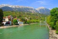 Innsbruck, Austria (17)