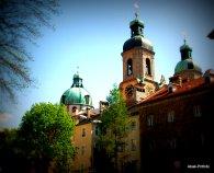 Innsbruck, Austria (19)