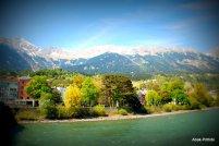 Innsbruck, Austria (20)