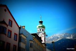 Innsbruck, Austria (23)