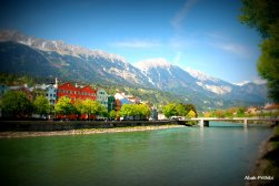Innsbruck, Austria (24)