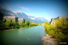 Innsbruck, Austria (25)