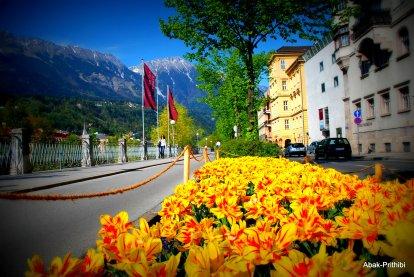 Innsbruck, Austria (26)