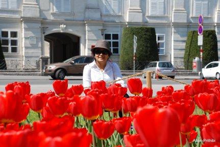 Innsbruck, Austria (3)