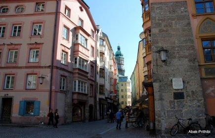 Innsbruck, Austria (31)
