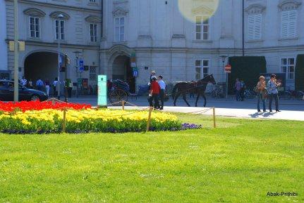 Innsbruck, Austria (33)