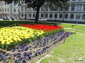 Innsbruck, Austria (34)
