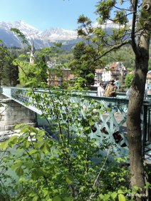 Innsbruck, Austria (38)