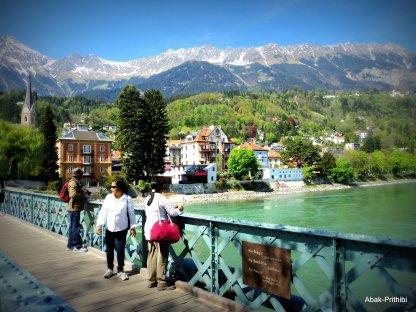 Innsbruck, Austria (39)
