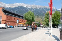 Innsbruck, Austria (4)