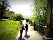 Innsbruck, Austria (40)