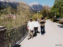 Innsbruck, Austria (41)