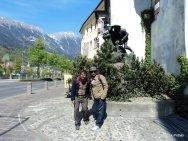 Innsbruck, Austria (42)