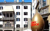 Innsbruck, Austria (43)