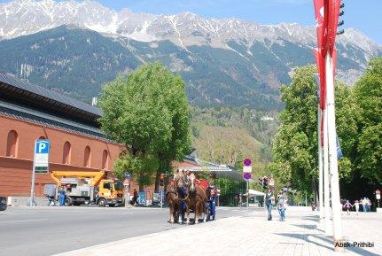 Innsbruck, Austria (5)
