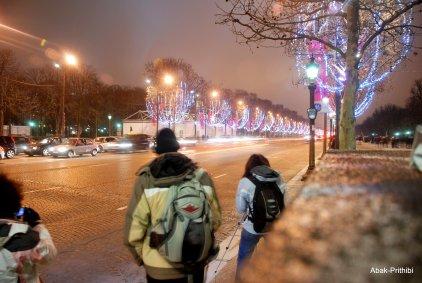 Paris-New Year (23)