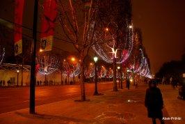 Paris-New Year (24)