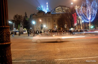 Paris-New Year (25)