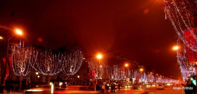 Paris-New Year (26)
