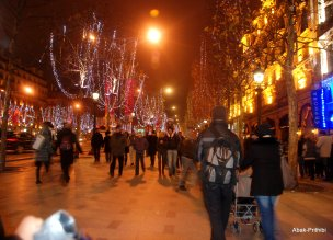 Paris-New Year (28)