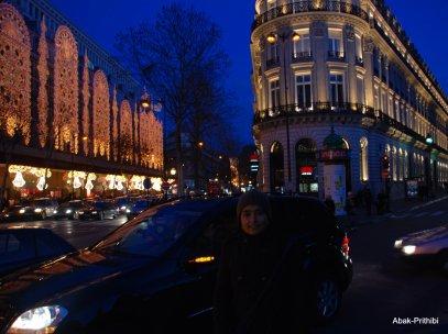 Paris-New Year (32)