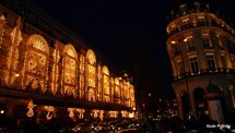 Paris-New Year (35)