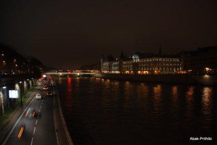 Paris Night (10)