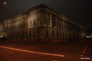 Paris Night (11)