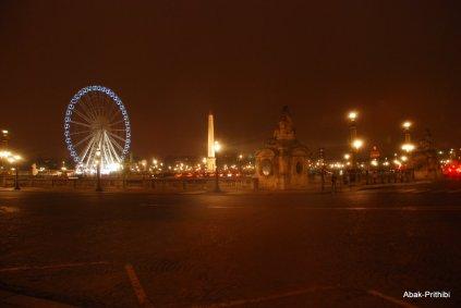 Paris Night (14)