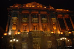 Paris Night (15)