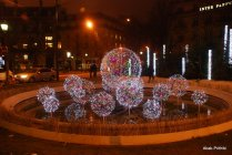 Paris Night (16)