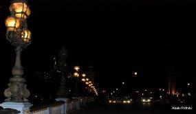Paris night (1)